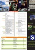BUILD No.4 - BUILD magazin - Page 4