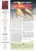 BUILD No.4 - BUILD magazin - Page 5