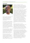 Oxfam GB West Africa Annual Report - Oxfam Blogs - Page 2
