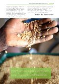 Oxfam GB West Africa Annual Report - Oxfam Blogs - Page 3