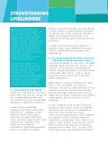 Oxfam GB West Africa Annual Report - Oxfam Blogs - Page 6