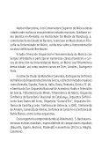 Programa do concerto da orquestra da EAEM en Vigo - Page 5