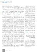Min Fastlege. Innlegg på PMU-kurs av Gunnar Myklebust - Utposten - Page 2
