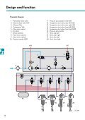 SSP 275 Phaeton Air - Volkspage - Page 3