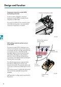 SSP 275 Phaeton Air - Volkspage - Page 5