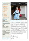 COURTYARD-2015 - Page 2