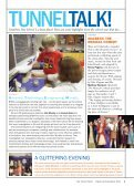 COURTYARD-2015 - Page 3