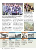 COURTYARD-2015 - Page 6