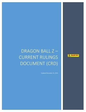 dbz-crd-12-16-2014-2