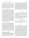 Full text PDF (7.16 MB) - IOPscience - Page 5