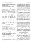 Full text PDF (7.16 MB) - IOPscience - Page 7