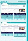 PAPIER, CARTON, ENVELOPPE (Univers complet) - Easy catalogue - Page 5