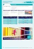 PAPIER, CARTON, ENVELOPPE (Univers complet) - Easy catalogue - Page 6
