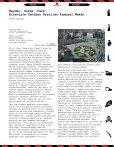 mimarlar odası mimarlar odası - Mimarlar Odası Ankara Şubesi - Page 7