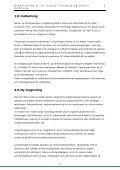 Bilag 1-Høringsmateriale.pdf - Ringkøbing-Skjern Kommune - Page 2