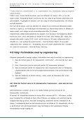 Bilag 1-Høringsmateriale.pdf - Ringkøbing-Skjern Kommune - Page 4