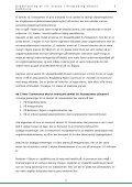 Bilag 1-Høringsmateriale.pdf - Ringkøbing-Skjern Kommune - Page 5
