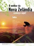 Estudo & Adrenalina - Page 3