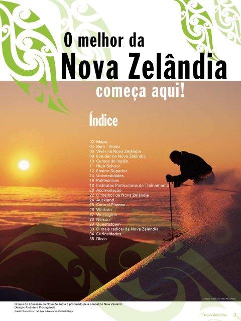 Estudo & Adrenalina