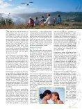 Estudo & Adrenalina - Page 7