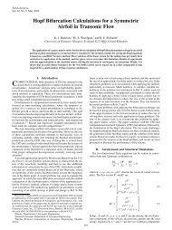PDF (651 KB) - AIAA - American Institute of Aeronautics and ...