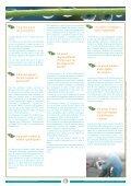 CFA PROMOTRANS de Caen-Mondeville - Informetiers - Page 2