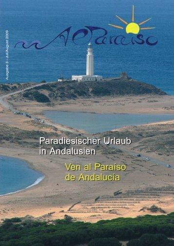 titel 2.vp - AlParaiso.com