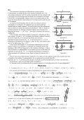 Problèmes de courant continu - Page 3
