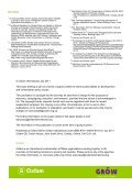 Oxfam: Gender and the green climate fund - Gender Climate - Page 4