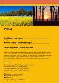 Also: Feiern Sie mit! - Tourismusverband Mecklenburg - Vorpommern - Seite 2
