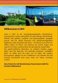 Also: Feiern Sie mit! - Tourismusverband Mecklenburg - Vorpommern - Seite 3