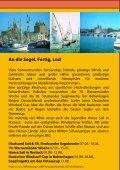 Also: Feiern Sie mit! - Tourismusverband Mecklenburg - Vorpommern - Seite 5