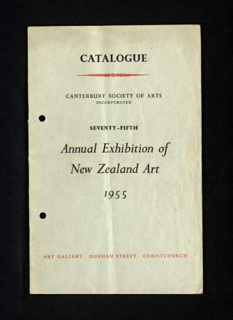 Download (15.2 MB) - Christchurch Art Gallery