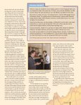One College Avenue - Pennsylvania College of Technology - Page 5