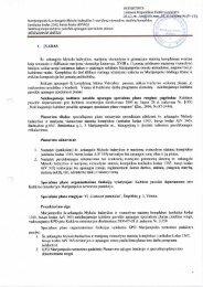 Aiskinamasis rastas.pdf - Kultūros paveldo departamentas