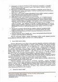 Aiskinamasis rastas.pdf - Kultūros paveldo departamentas - Page 2