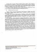 Aiskinamasis rastas.pdf - Kultūros paveldo departamentas - Page 3