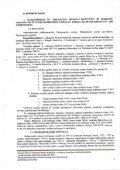 Aiskinamasis rastas.pdf - Kultūros paveldo departamentas - Page 4