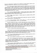 Aiskinamasis rastas.pdf - Kultūros paveldo departamentas - Page 5