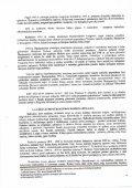 Aiskinamasis rastas.pdf - Kultūros paveldo departamentas - Page 6