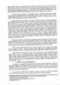 Aiskinamasis rastas.pdf - Kultūros paveldo departamentas - Page 7