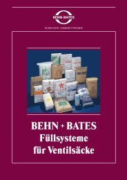 Ventilsack.pdf - Rauscher und Holstein