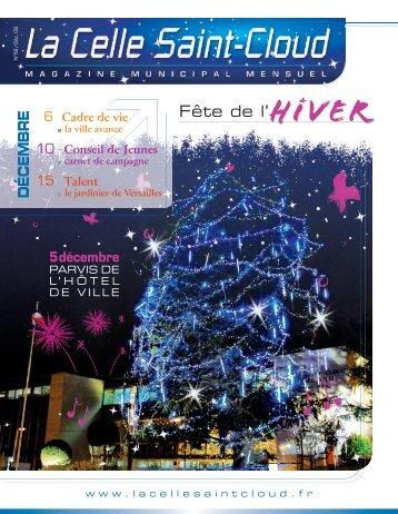 n°56 - Décembre 2009