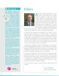 n°56 - Décembre 2009 - Page 2