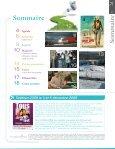 n°56 - Décembre 2009 - Page 3