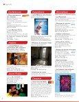 n°56 - Décembre 2009 - Page 4