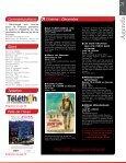 n°56 - Décembre 2009 - Page 5