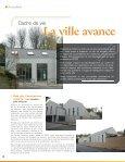n°56 - Décembre 2009 - Page 6