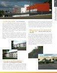 n°56 - Décembre 2009 - Page 7