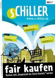 mann Koch (m/w) - Schiller Online